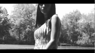 getlinkyoutube.com-Rene Rodrigezz & Sivana Reese feat. MC Yankoo - Rock'N'Roll (Official Video)