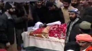 getlinkyoutube.com-Part2/5 Last Journey Of Pir Naseerudin Naseer R A