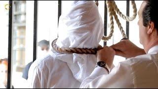 getlinkyoutube.com-Hanging at Bodmin Jail in Cornwall