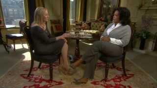 getlinkyoutube.com-Oprah & JK Rowling in Scotland