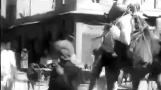 Jodhpur 1921 Champa methi