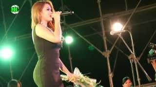 "getlinkyoutube.com-""BEST DUET LOVE SONGS FOR VALENTINE'S DAY"" LIVE SHOW in Yangon"