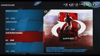 getlinkyoutube.com-MUT 16 - Elite Upgrade Exchange and 99 Primetime Hype!