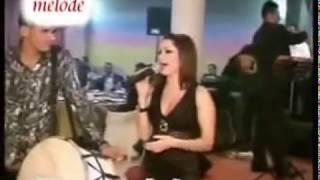getlinkyoutube.com-sarya aL sawas arabic