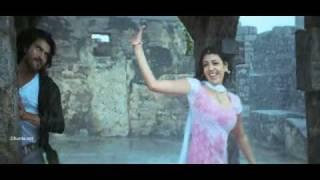 getlinkyoutube.com-ramcharan teja hit songs