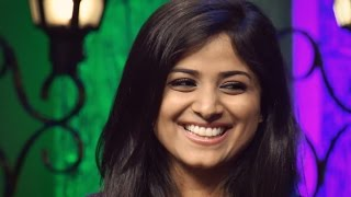 getlinkyoutube.com-Dhe Chef I Ep 11 - Chandni & Gayathri in Kitchen I Mazhavil Manorama
