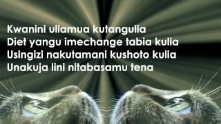 getlinkyoutube.com-Baadaye- Amos & Josh Ft Rabbit