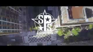 ViDEO: SiNZU ft BiLS - Fashi (Explicit)