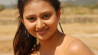 Kannada Actress Amulya Latest  Unseen Pics!!