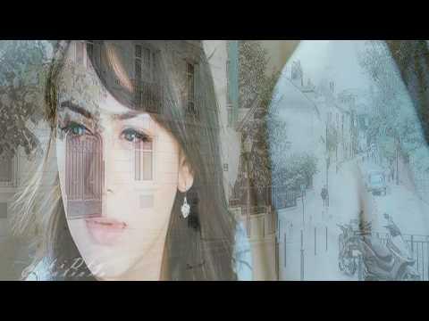 Engeyum Kadhal [Kamal Loves Lolita]