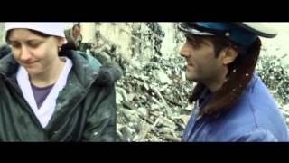 «11:41»: новый фильм о землетрясении в Армении 1988 года
