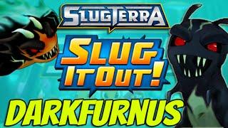 getlinkyoutube.com-Slugterra Slug it Out! DARKFURNUS, Unleash the Fire !!!