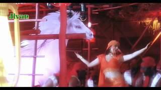 O Yaara Dil Lagana   Agni Sakshi 1996 Full Song   YouTube