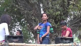 getlinkyoutube.com-Rajesh rounak musical arkestra group bisunpura buzurg kushinagar