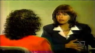 getlinkyoutube.com-YOLANDA  SALDIVAR   REVELACION  DE  PRIMER IMPACTO