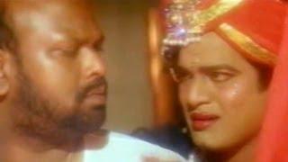 All Rounder Somgs   Attaru Saibo Raara   Rajendra Prasad, Ram Reddy, Jayaprakash Reddy