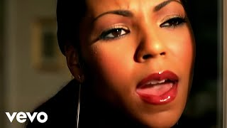 getlinkyoutube.com-Ashanti - Foolish