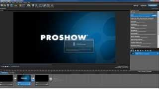 getlinkyoutube.com-Using Intro Shows in ProShow