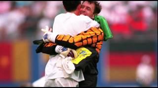 getlinkyoutube.com-ESPN - 30 For 30 - Soccer Stories - Ceasefire Massacre (29/4/14) (1080i)