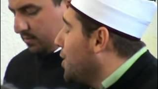 getlinkyoutube.com-Ilahija Sulejman Bugari naređeno slušajmo 2013