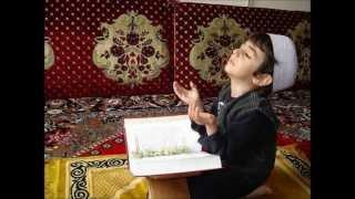 getlinkyoutube.com-سورة البقرة عبد الرحمن السديس تلاوة قديمة