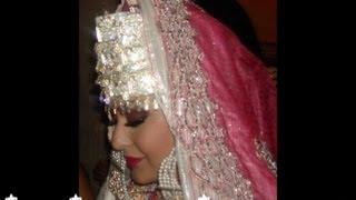 Ma tasdira Algerienne (UPDATED)