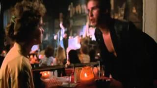 Fame (1980) - Trailer width=