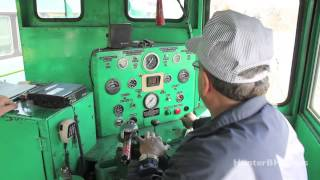 getlinkyoutube.com-COLD START - PSTR Locomotive L2 [HD]