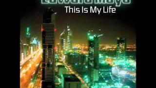 getlinkyoutube.com-اغنية اجنبيه 2011 حماس   YouTube
