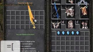 SD Bypass em Arma+13 - By Rasta