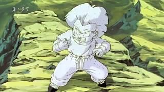 getlinkyoutube.com-Dragon Ball Kai Episode 108 preview