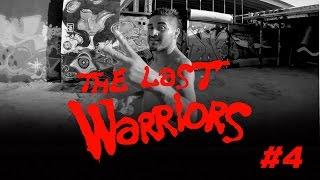getlinkyoutube.com-BBoy BENJI KINGZ - The last warrior #4