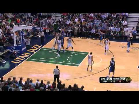 Gordon Hayward Mix (HD)