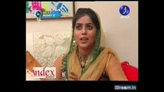 Limelight  Chat with actress Shamna   family-Part 3 - YouTube.flv