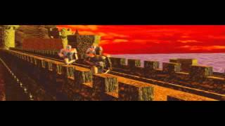 getlinkyoutube.com-Warcraft 2 Под покровом ночи, вступление (СПК)