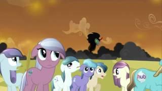 getlinkyoutube.com-My Little Pony: Friendship is Magic - Spike Saves the Crystal Empire [HD]