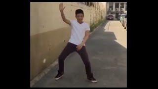 getlinkyoutube.com-Watch Me Whip Nae Nae Pinoy Celebrities Dance - Silento