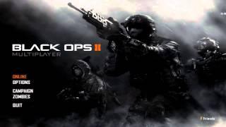 getlinkyoutube.com-تحميل بلاك اوبس اون لاين 2 Black Ops 2 Online l