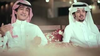 getlinkyoutube.com-كليب لبيه لبيه يا الغالي محمد فهد و شايع الغفيلي إيقاع