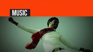 Ghirmay Andom - Eritrea | New Eritrean Music 2016