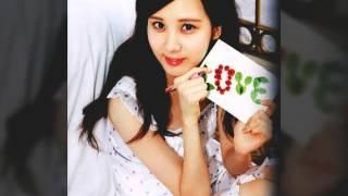 getlinkyoutube.com-Jung Yong-Hwa ♥ Seohyun (SNSD) - Green Light