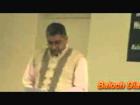 baloch-diaspora-paid-tribute-to-shaheed-balach-marri-part3.wmv