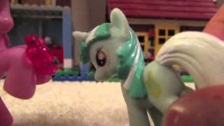 getlinkyoutube.com-Asdf Pony