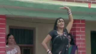 B A Pass Bahuriya Baani [ Bhojpuri Video Song ] B.A. Pass Bahuriya