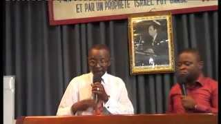 getlinkyoutube.com-L'Emancipation de La Femme, 27/10/2013 - Past Nathan Epenge