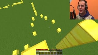 getlinkyoutube.com-Minecraft Parkour [Srpski Gameplay] ☆ SerbianGamesBL ☆