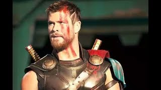 new what's app status video Thor gets his hammer back