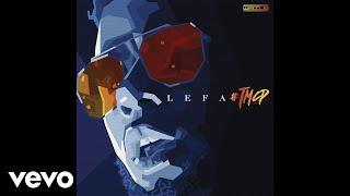 Lefa - Periph (ft. Le Nine, Franglish)