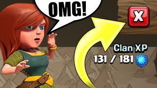 ITS ALL OVER!! - Clash Of Clans