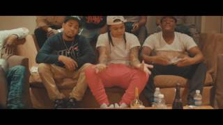"getlinkyoutube.com-Young M.A ""OOOUUU"" (Official Video)"